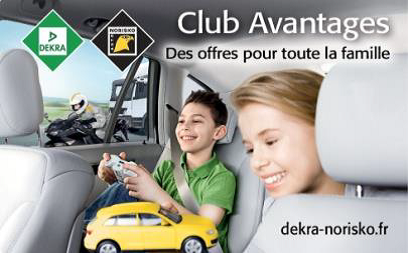 carte_Club_Avantages